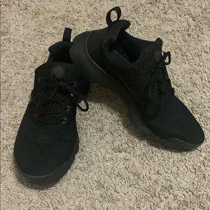 Nike presto 7y